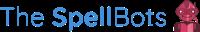 The SpellBots Blog